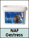 NAF - Oestress Calming Supplement
