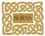 Burns Logo