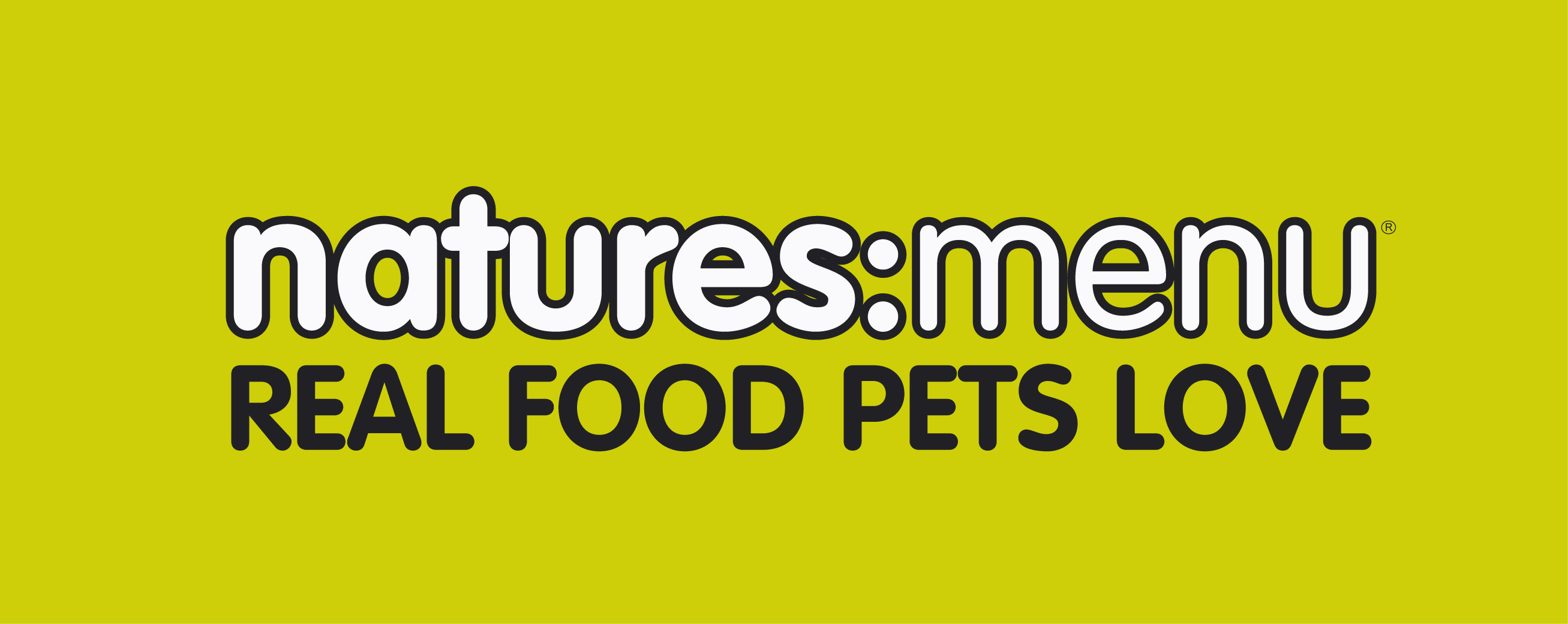 /images/embedded/1344005318_8958nm_logo-real-food-pets-love.jpg