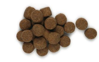 Hills Non Prescription Dry Dog Food