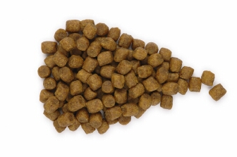 Royal Canin® Veterinary Diet Canine HEPATIC canned dog food