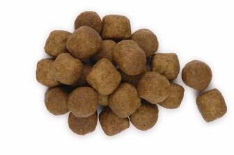 Ideal Balance Dog Food >> Hill's Science Plan Mature Adult Light Medium Chicken 🐶 Dog Food