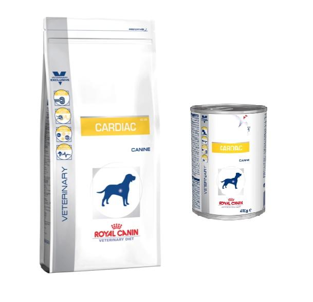 Royal Canin Cardiac Dog Food